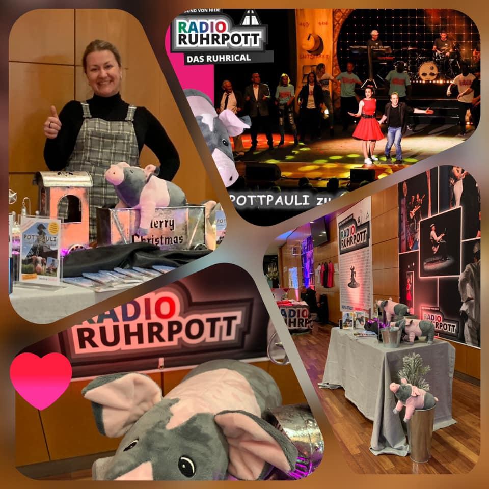 Radio Ruhrpott